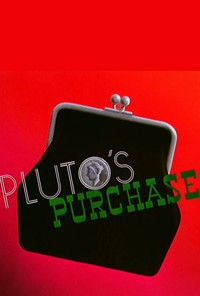 Pluto's Purchase