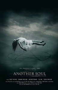Another Soul