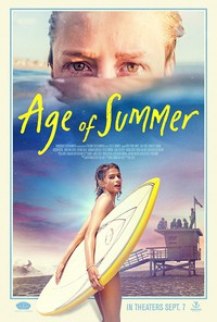 Age of Summer
