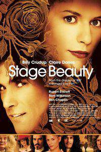 Stage Beauty