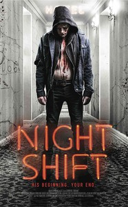 Nightshift (The Night Shift)