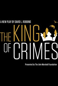 The King of Crimes