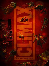 Climax (Psyche)