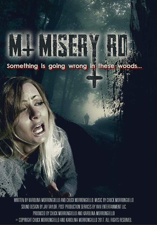 misery 1990 free download