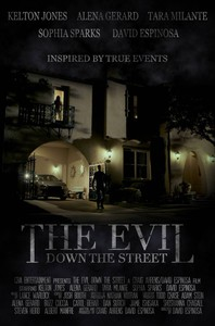 The Evil Down the Street