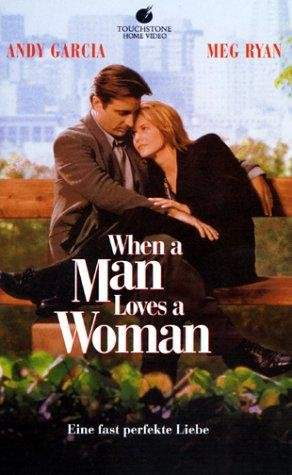 Watch When a Man Loves a Woman 1994 full movie online or