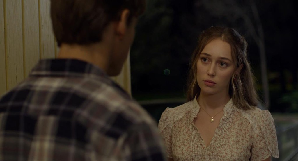 Watch A Violent Separation 2019 full movie online or