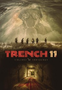 Trench 11 (Death Trench)