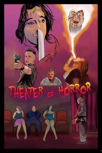 Theater of Horror
