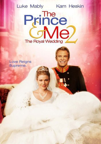 Watch The Prince & Me II: The Royal Wedding 2006 full movie online or download fast