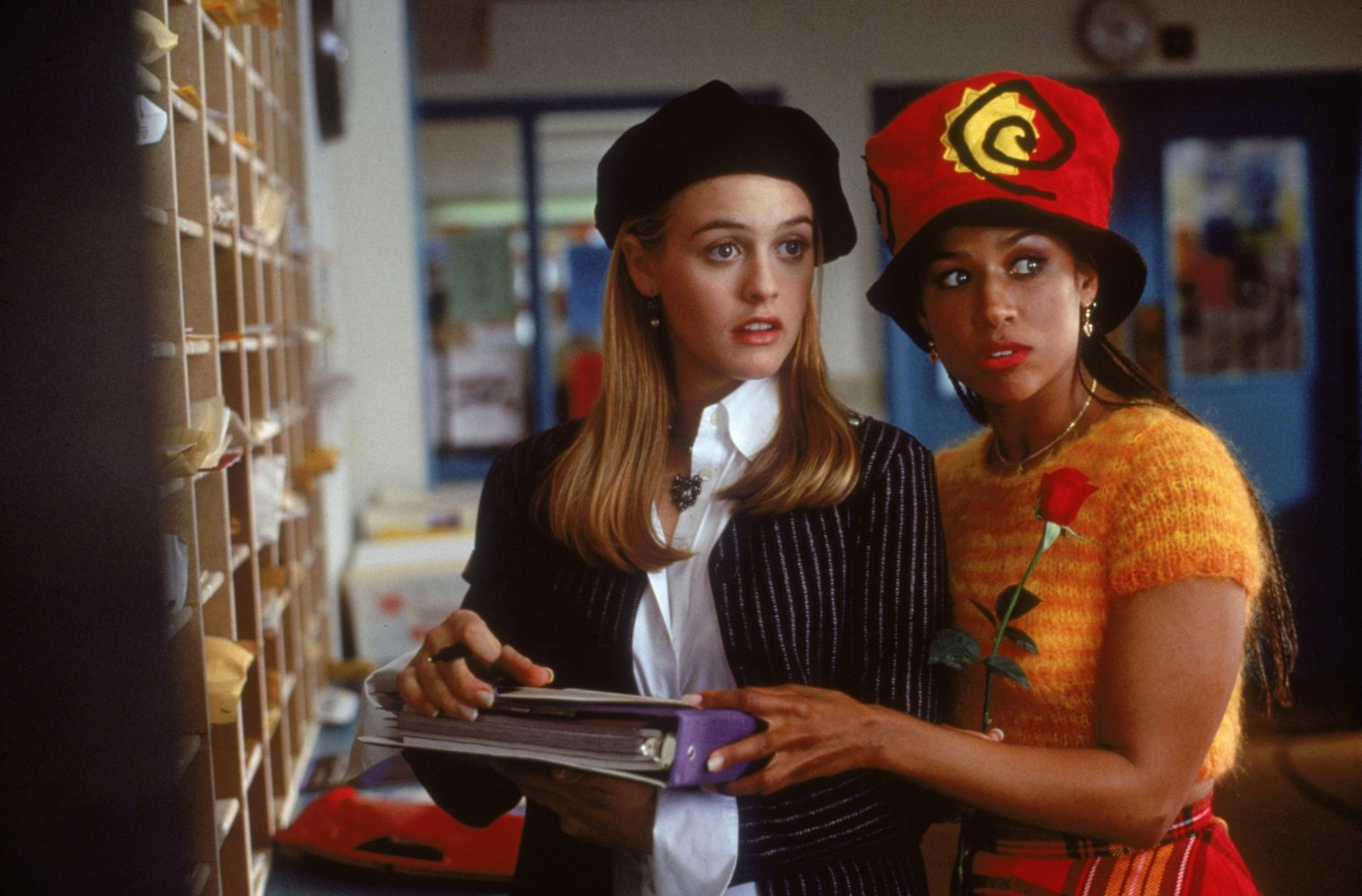 Clueless full movie download