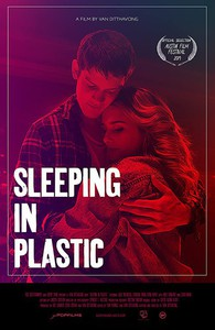 All Roads to Pearla (Sleeping in Plastic)