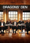 Dragons' Den