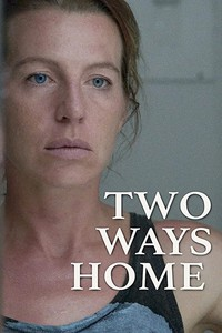 Two Ways Home