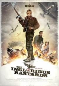 The Inglorious Bastards (Quel maledetto treno blindato)