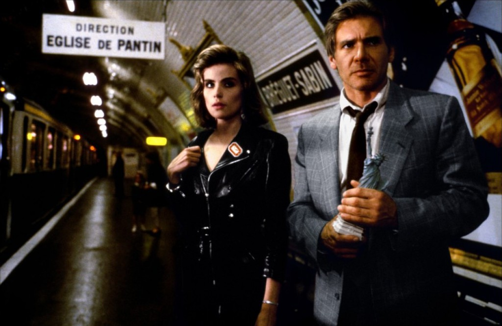 Watch Frantic 1988 Full Movie Online Or Download Fast