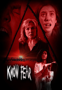 Know Fear