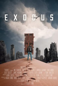 Exodus (Noise and Color)