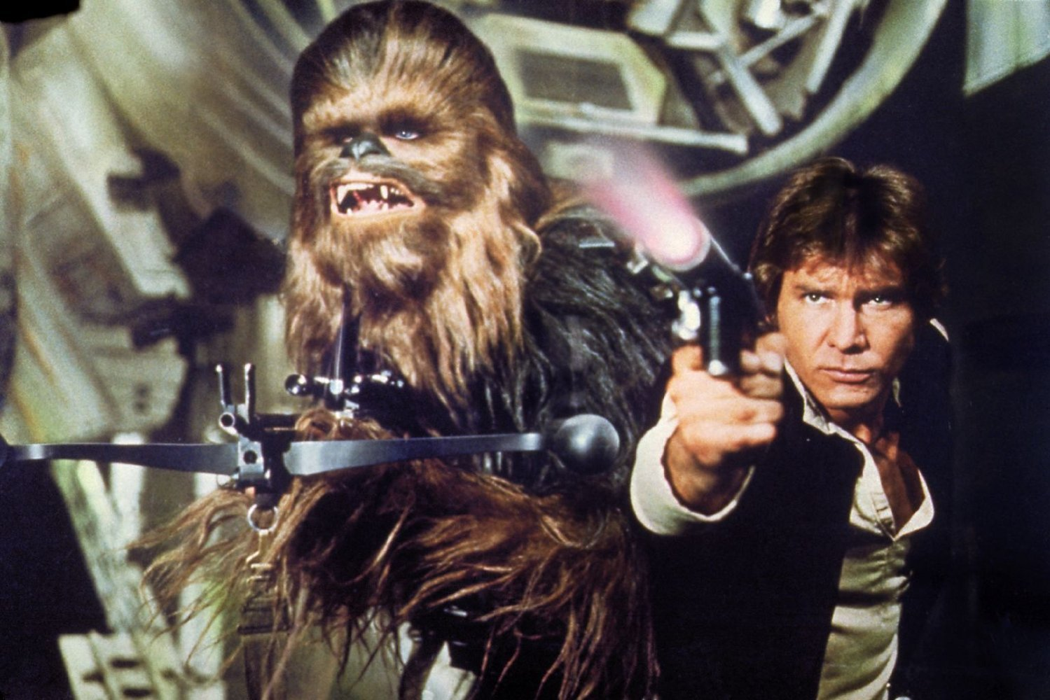 star wars new hope sub indonesia download mp4