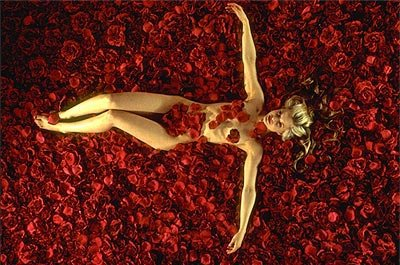 Watch American Beauty 1999 full movie online or download fast