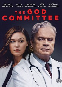 The God Committee