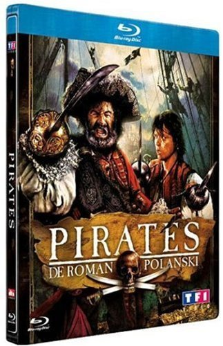 download pirates movie for ipodiphoneipad in hd divx