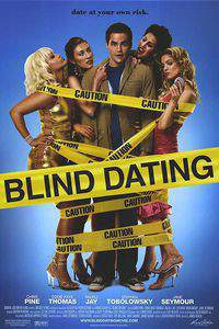 pelicula completa blind dating