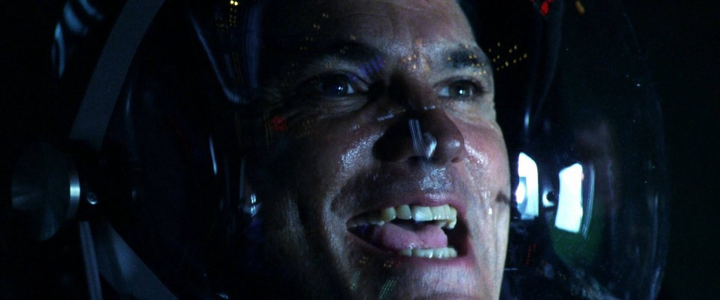 watch armageddon 1998 full movie online or download fast