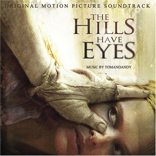 Watch The Hills Have Eyes 2006 Full Movie Online Or