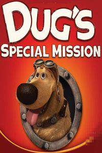 Dugs Special Mission