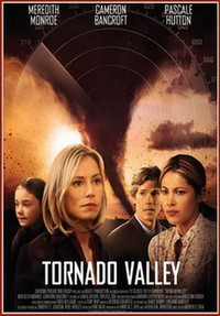 300 Full Movie >> Watch Tornado Valley 2009 full movie online or download fast