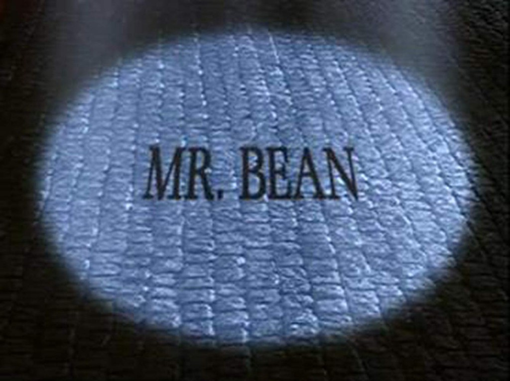 watch mr  bean 1992 full movie online or download fast
