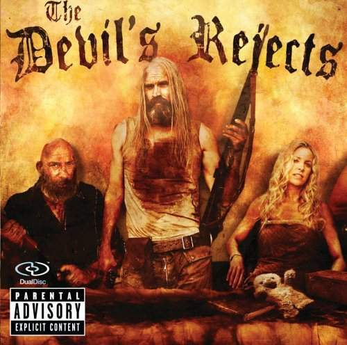 The Devil'S Rejects Besetzung