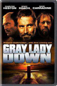 gray lady down full movie download