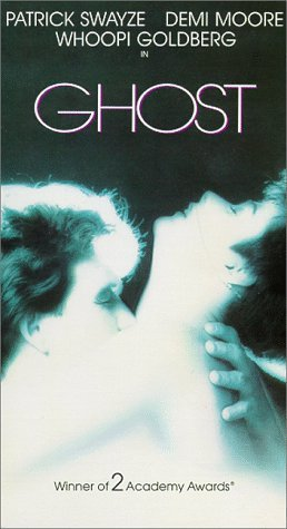 Watch Ghost 1990 full ...