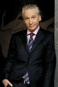 Bill Maher... But Im Not Wrong