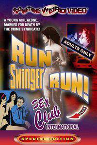 Run Swinger Run!