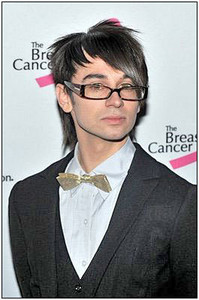 Christian Siriano: Having a Moment