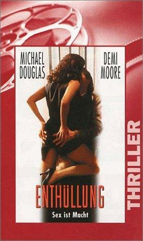 watch disclosure 1994 full movie online or download fast