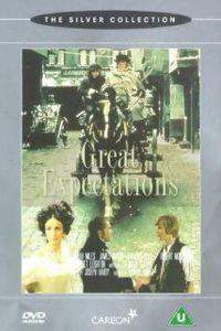 watch great expectations 1974 full movie online or