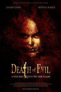 Death of Evil