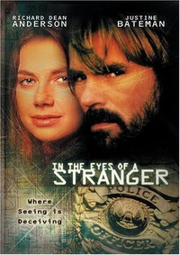 In the Eyes of a Stranger