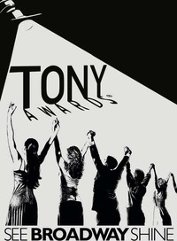 The 64th Annual Tony Awards