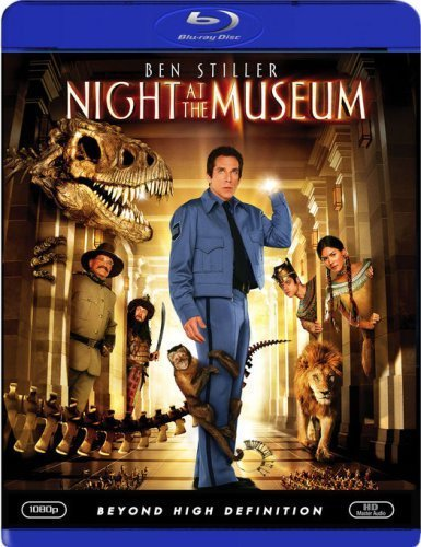 night at the museum 3 full movie download