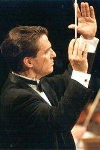 America's Orchestra: Celebrating 125 Years of the Boston Pops
