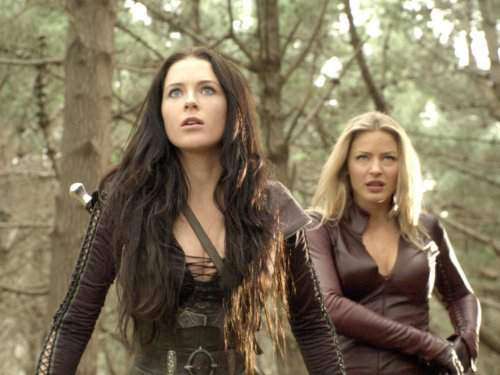 legend of the seeker season 2 episode 15 download
