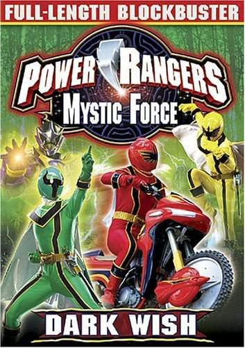 Power rangers mystic force episodes in telugu free download