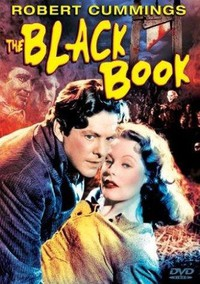 Reign of Terror (The Black Book)