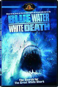 Blue Water, White Death