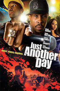 Just another day movie download